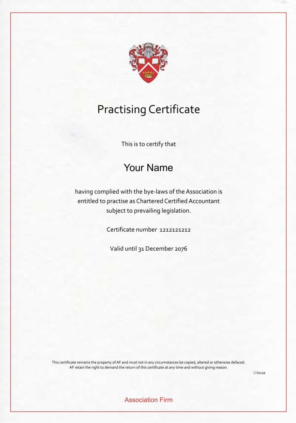 Fake accounting certificate diploma outlet fake accounting certificate 2 xflitez Images
