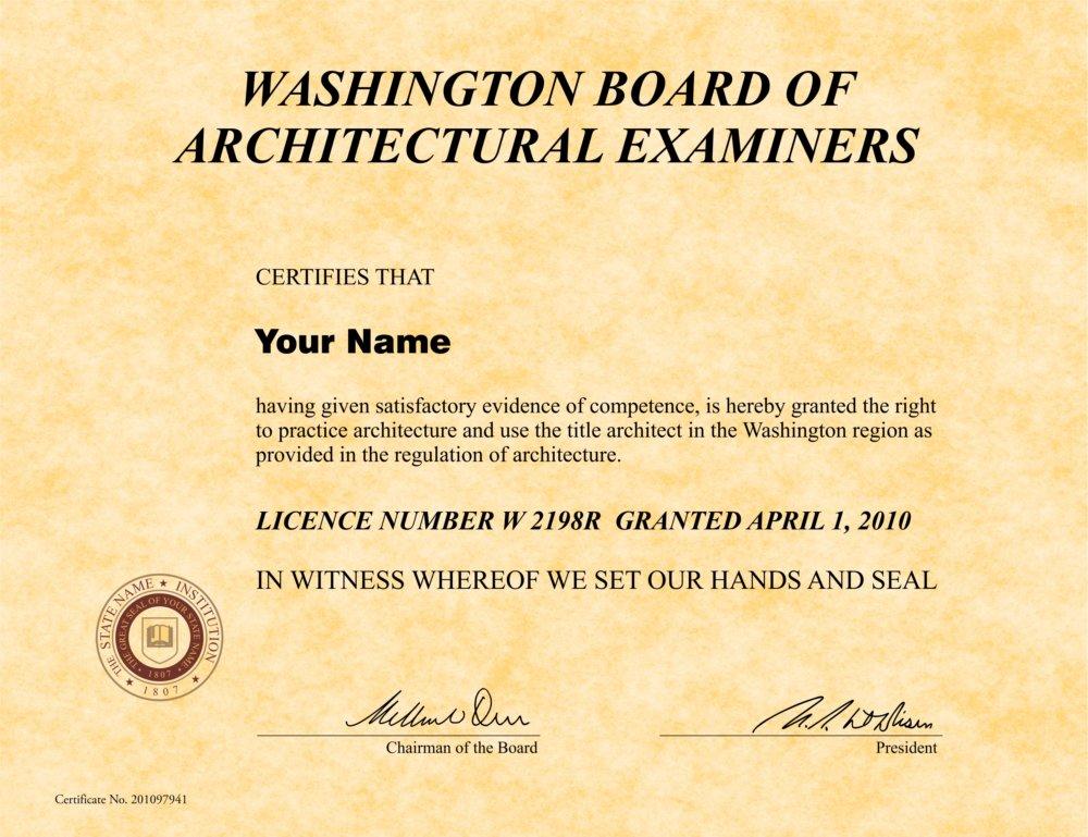 fake architectural diploma diploma outlet