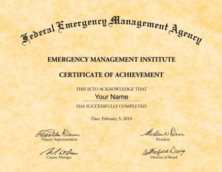 fake occupation safety certificates diplomas diploma outlet
