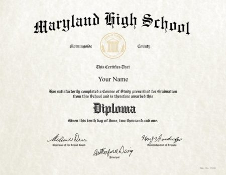 high school diploma canada requirements riverview high school ppt downloadfake diploma samples. Black Bedroom Furniture Sets. Home Design Ideas