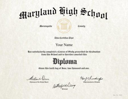 fake high school diploma 4 diploma outlet