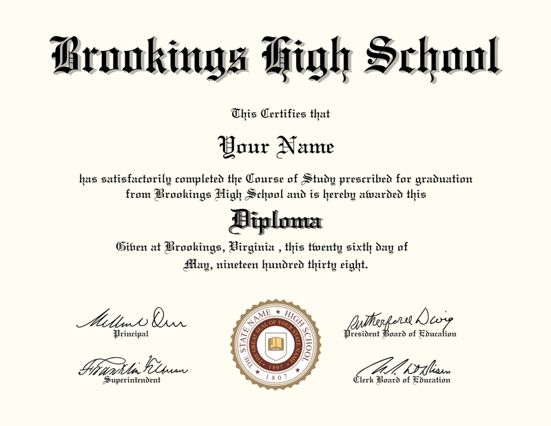 fake diploma outlet the most authentic novelty diplomas online
