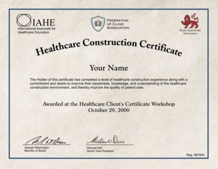 fake healthcare related diplomas and certificates diploma outlet