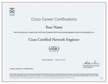 Fake Plumbing Certificate - Diploma Outlet