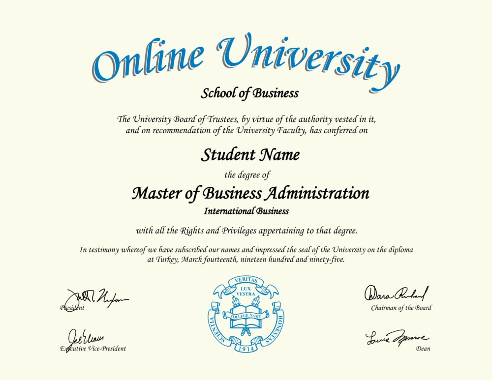 fake online university diploma diploma outlet fake online university diploma